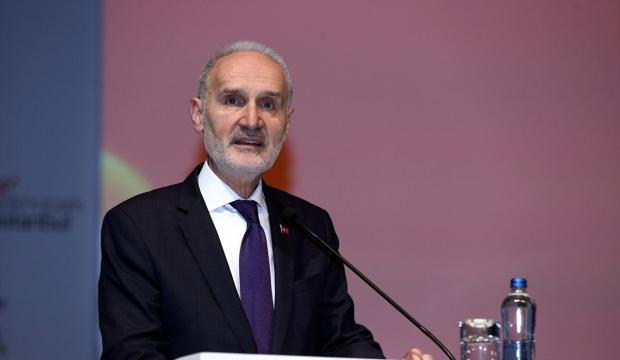 Avdagiç: Türkiye için en kötü senaryo geride kalmıştır