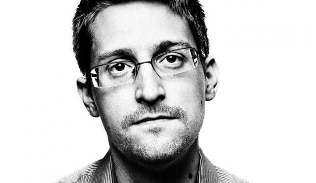 CIA belgelerini sızdıran Snowden'dan açıklama! Artık zamanı geldi