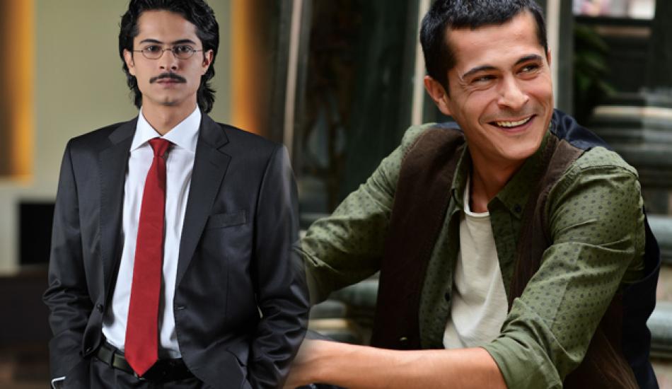 Çocuk dizisinin başrol oyuncusu Hasan'ı İsmail Hacıoğlu kimdir? İsmail Hacıoğlu nerede oynadı?