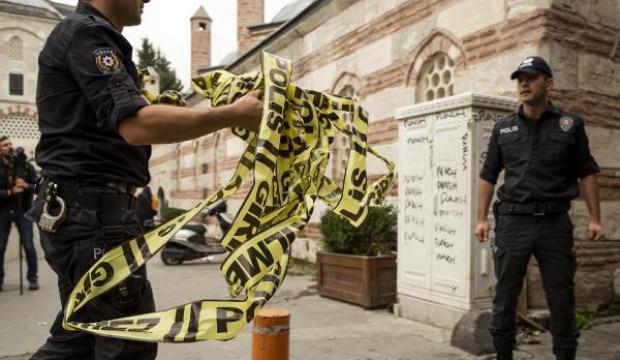 İstanbul Valisi'nden sır ölümle ilgili açıklama!