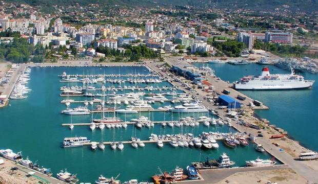 Karadağ sahillerine Türk çıkarması: Son 3 yılda 39 kat arttı