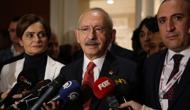 Kılıçdaroğlu'ndan komik Erdoğan açıklaması! EYT üzerinden saldırdı