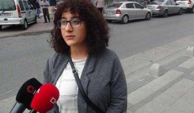 Naim Süleymanoğlu'nun kızlarından suç duyurusu