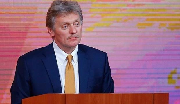Rusya'dan şaşırtan açıklama: 169 milyon dolarımız çalındı