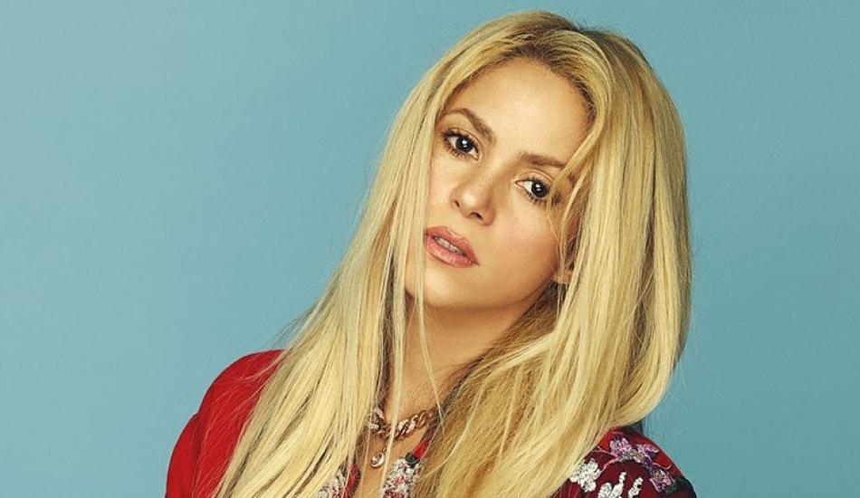 Shakira depresyon günlerini anlattı: Sesimi kaybettim!