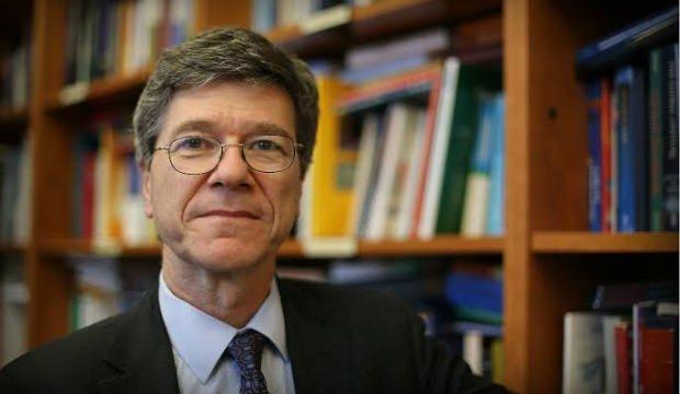 ABD'li ekonomistten Türkiye açıklaması!