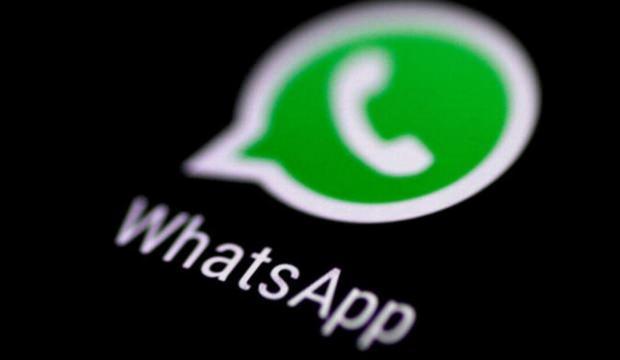 WhatsApp şüpheli grupları yasaklıyor!