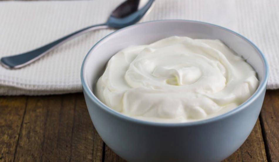 Yoğurdun sulanmaması için ne yapılmalıdır?