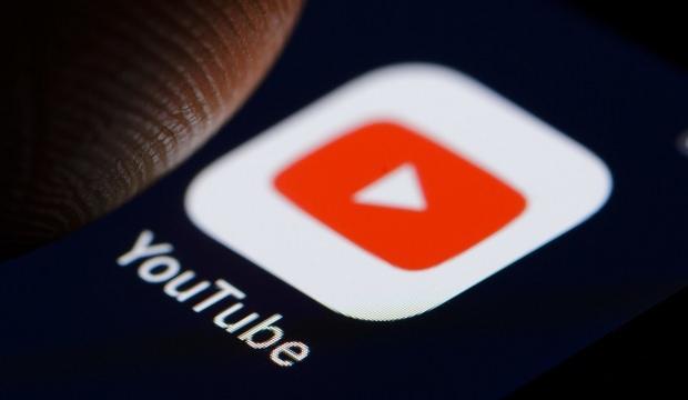YouTube ırkçılık nedeniyle dava edildi