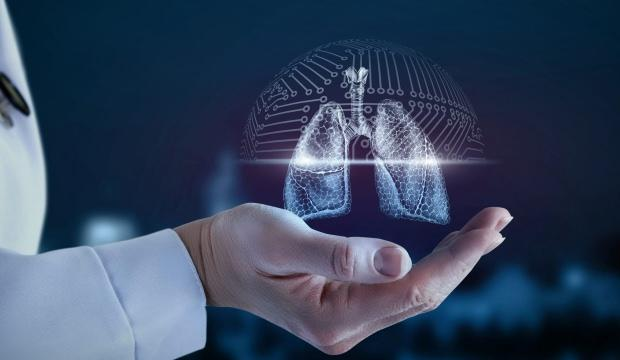 10 hastadan 9'unun KOAH olma nedeni sigara