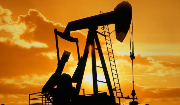 1,2 milyar varillik petrol rezervi keşfedildi