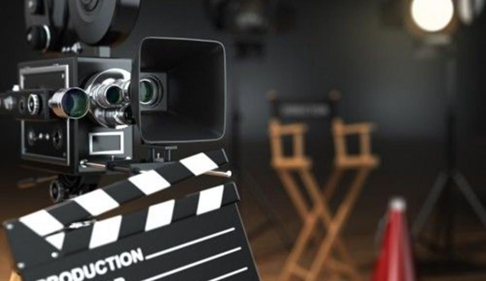 13 Mart 2020'de vizyona giren filmler