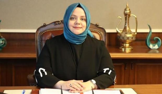 Bakan'dan son dakika EYT açıklaması: En az 10 analiz yaptık