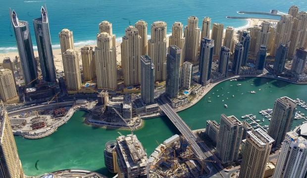 Dubai'de alışveriş yapılacak yerler, neler alınır? Dubai Altın Pazarı