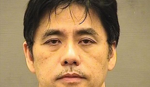Eski CIA ajanı, Çin ajanı çıktı, 19 yıl ceza aldı