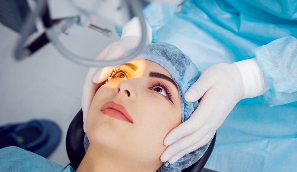 Göz tansiyonu (Glokom) belirtileri nelerdir? Göz tansiyonu tedavisi var mıdır? Göz tansiyonuna iyi gelen kür...