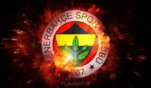 Fenerbahçe, SOCAR iddialarını yalanladı