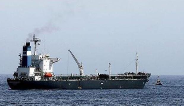 Husiler, rehin aldıkları gemileri serbest bıraktı
