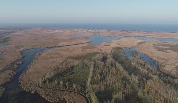Karadeniz'in incisi: Gölyazı