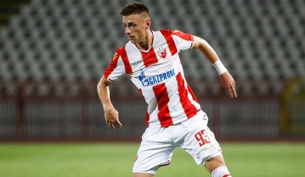 Sırp futbolcuya saldırı! Öldüresiye dövdüler