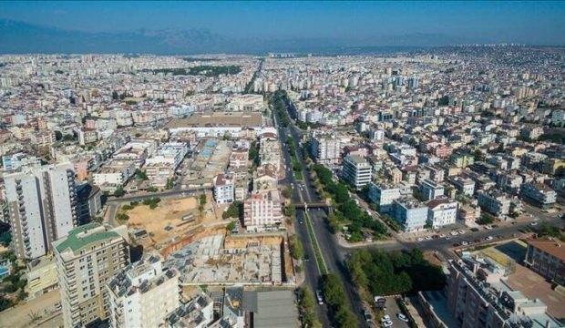 Sivas'ta 983 konut satıldı