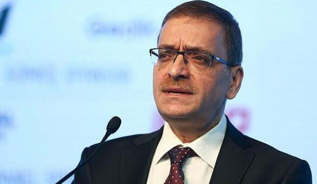 SPK Başkanı'ndan kitle fonlaması açıklaması