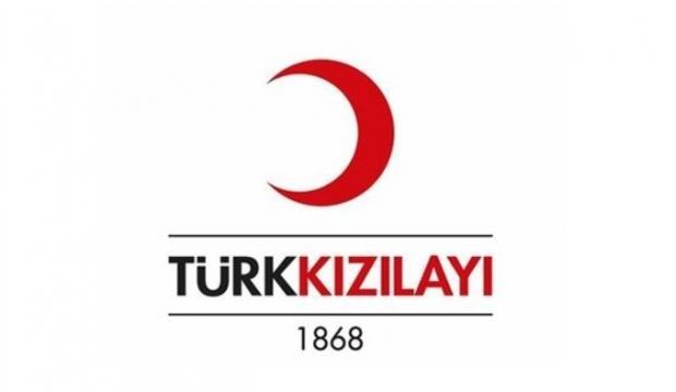 Türk Kızılayı lise mezunu personel alımı! Başvuru şartları neler?