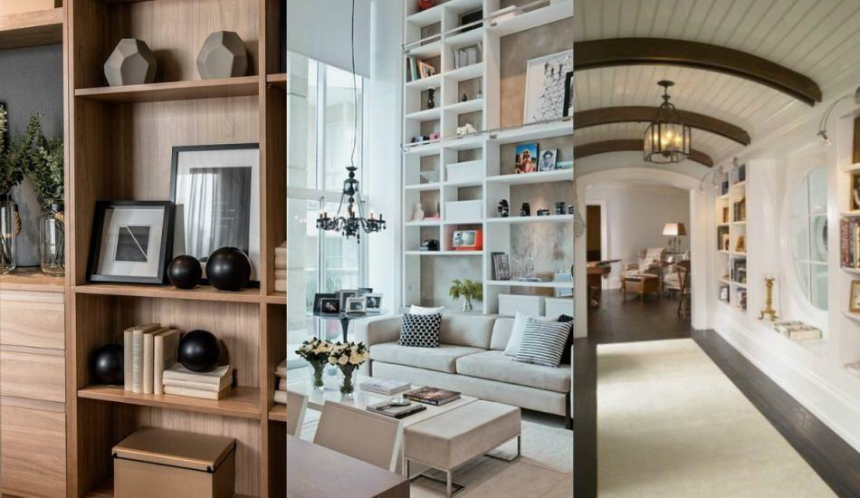 Yeni gelin evlerine özel dekorasyon önerileri
