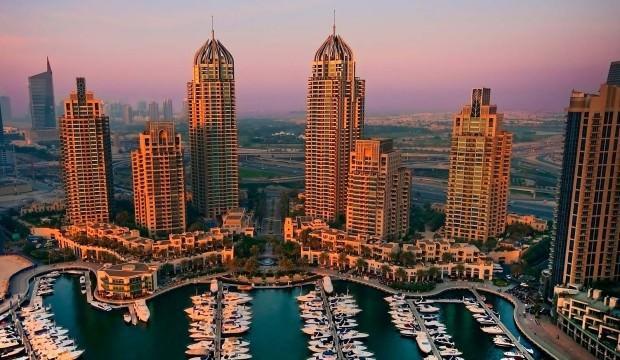 2020 Dubai gezi rehberi: Lüks, ihtişam,gösteriş...