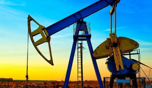 Brent petrolün varili 63,06 dolar