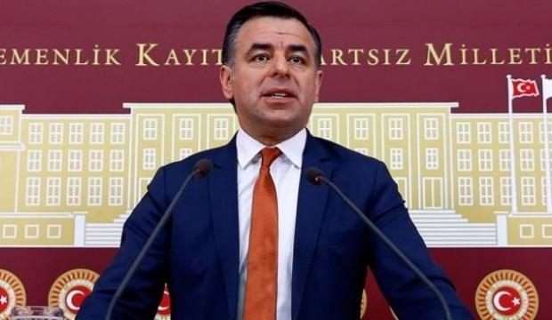 CHP'li Yarkadaş'ın yalanı elinde patladı! İstanbul Valiliği açıkladı