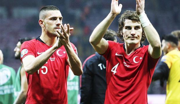 İtalyan basınında Türkiye övgüsü!