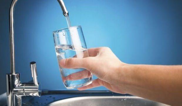 İzmir Büyükşehir Belediyesi'nden suya yüzde 15 zam