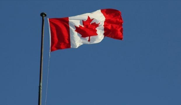 Kanada'daki dini sembol yasağının temyiz duruşması başladı