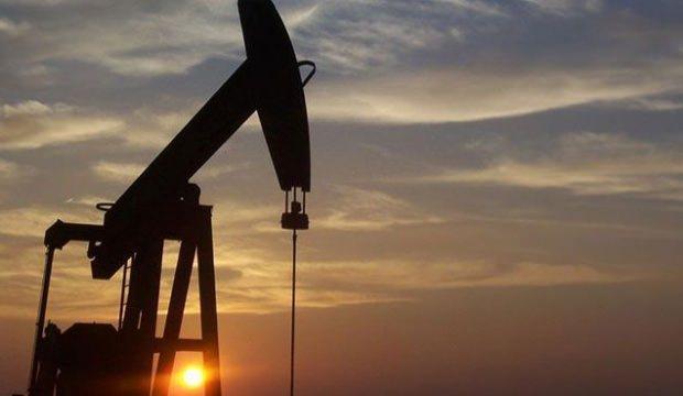 Brent petrolün varili 61,23 dolar