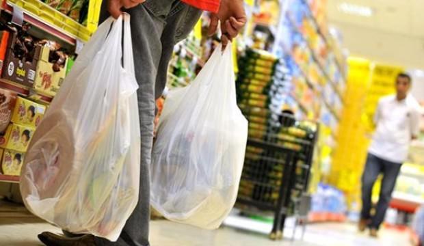 Yerel marketlerin cirosu 25 milyarı aştı
