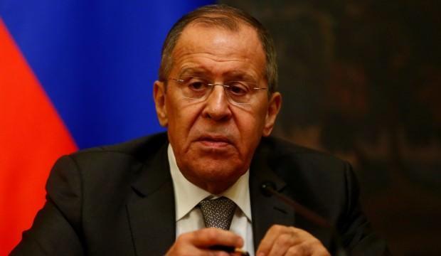 Rusya'dan YPG/PKK'ya uyarı: ABD'ye güvenmeyin...