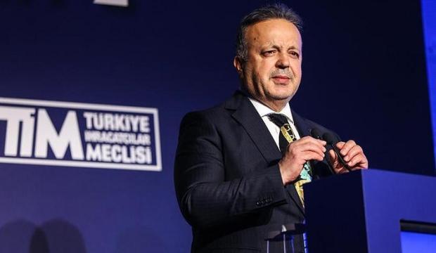 Türkiye koronavirüsten dolayı güvenilir liman oldu