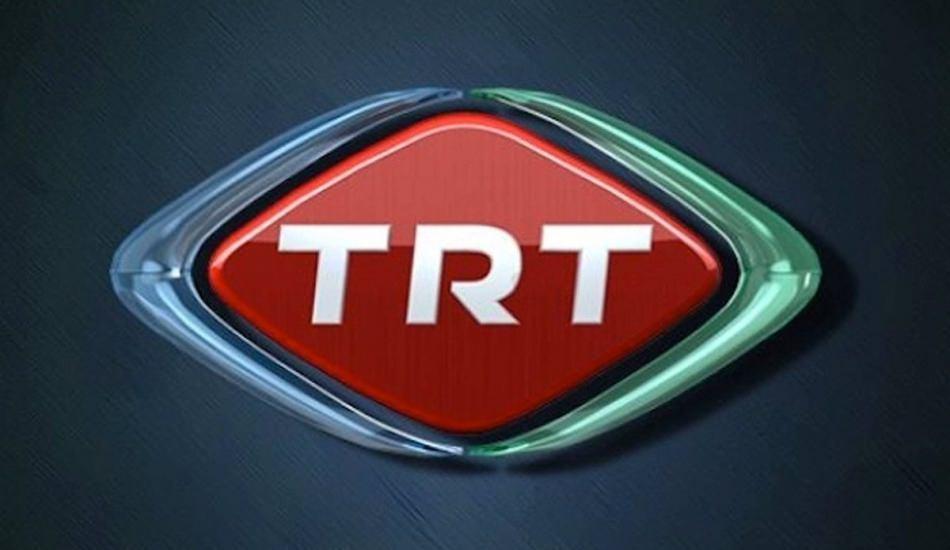TRT yapımı 'Tutunamayanlar' iddialı kadrosuyla güldürmeye geliyor