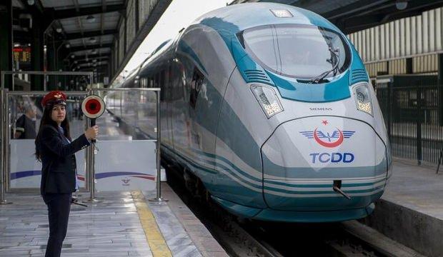 Türkiye bekliyordu, ilki Ankara'ya ulaştı