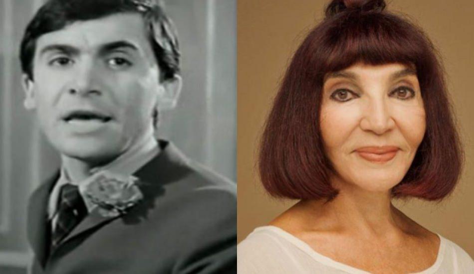2019'da vefat eden ünlü isimler