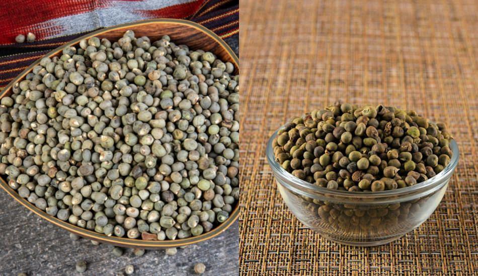 Bamyanın faydaları! Hangi hastalıklara iyi gelir? Bamya tohumu yutarsanız...