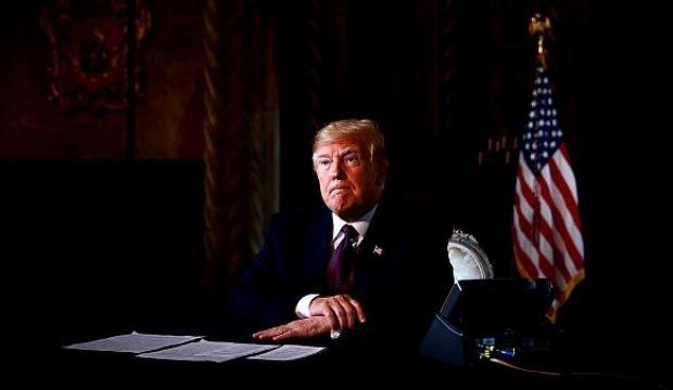 Beyaz Saray, Adalet Komitesindeki 'azil oturumlarına' katılmayacak