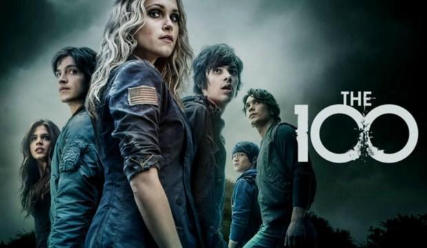 Clarke ve Arkadaşlarına Ne Olacak?