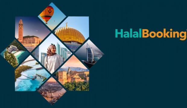İngiltere'nin en hızlı büyüyen seyahat şirketi: HalalBooking