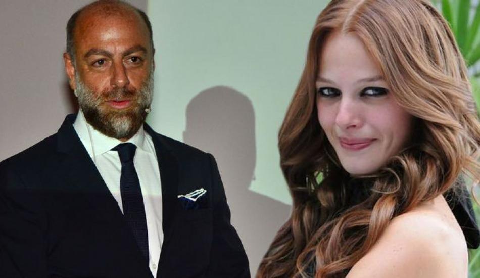 EDHO'nun Sevda'sı Naz Elmas evleniyor!