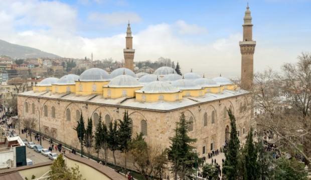 Evliya Çelebi'nin izinde bir farkındalık yolculuğu: Bursa