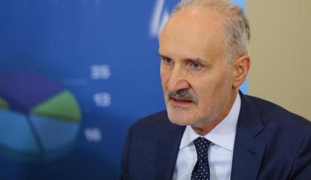 İTO Başkanı Avdagiç: İkinci yarıda maçı çevirdik