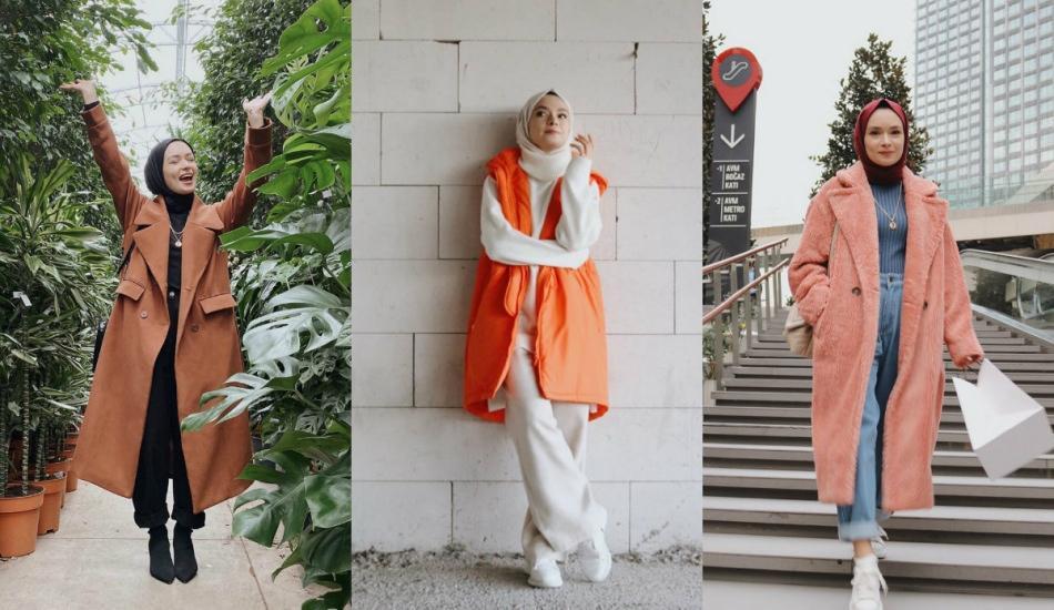 Fenomen Şüheda Türkoğlu stiliyle günlük kombin oluşturmanın yolları