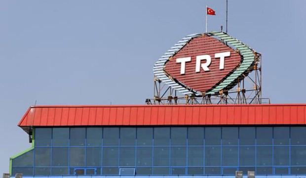 TRT'den CHP'li Sertel'e yalanlama